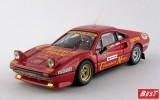 BEST9411 - FERRARI 308 GTB - Catalunya 1985 - Caba