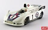 BEST9423 - PORSCHE 908-04 - 1970 - Martini