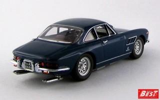 BEST9443 - FERRARI 330 GTC - 1966