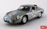 BEST9458 - PORSCHE 356B CARRERA GTL ABARTH - Audusta GT Race 1964 - Cassel