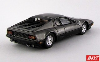 BEST9463 - FERRARI 365 GT 4 BB - 1977 - Clint Eastwood