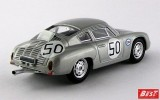 BEST9458 - PORSCHE 356B CARRERA GTL ABARTH - Audusta GT Race 1964 - Cassel