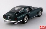 BEST9516 - FERRARI 275 GTB-4 - 1965 - Clint Eastwood