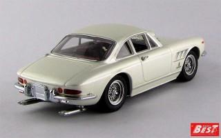 BEST9517 - FERRARI 330 GTC - 1966