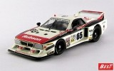 BEST9520 - LANCIA BETA MONTECARLO TURBO - Le Mans 1982 - Giudici / Selam / Parrier