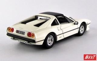 BEST9526 - FERRARI 308 GTS - 1978