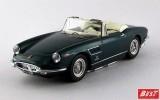 BEST9552 - FERRARI 330 GTS - 1966