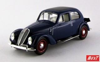 BEST9561 - FIAT 1500 - 1935 - Torino