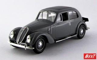 BEST9562 - FIAT 1500 - 1935 - Torino