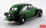 BEST9594 - FIAT 1500 -