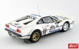 BEST9600 - FERRARI 308 GTB - Targa Florio 1982 - Tognana / De Antoni