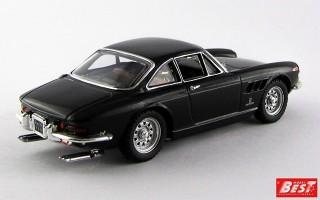 BEST9625 - FERRARI 330 GTC - Marcello Mastroianni