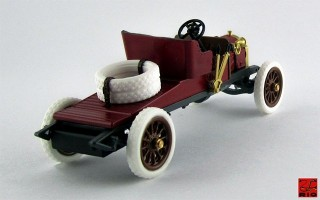 RIO4001 - ITALA - 1906