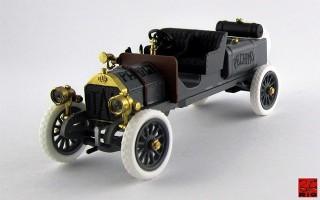 RIO4002 - ITALA - 1907