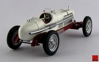 RIO4005/1 - ALFA ROMEO P3 - 1932 - Prova