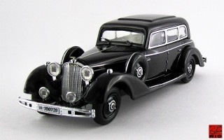 RIO4085 - MERCEDES 770 - 1938 - Pullman - Limousine
