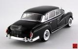 "RIO4090 - MERCEDES 300 L - 1951 - ""Adenauer"""