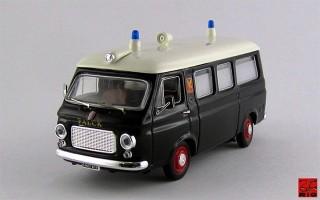 RIO414102 - FIAT 238 - Ambulanza Falk Danimarca