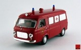 RIO414104 - FIAT 238 - Ambulance Firefighters