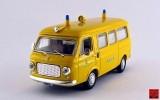 RIO414106 - FIAT 238 - Ambulanza Avis