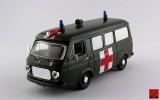 RIO414107 - FIAT 238 - Ambulanza Esercito Italiano