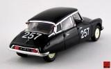 RIO4158 - CITROEN DS 19 - Mille Miglia 1957