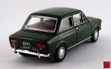 RIO4161 - FIAT 128 - 2 PORTE - 1969