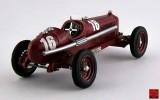 RIO4189 - ALFA ROMEO P3 Tipo B - 1934 - Chiron
