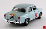 RIO4201 - ALFA ROMEO GIULIETTA BERLINA - Tour de France 1957