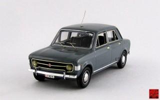 RIO4210 - FIAT 128 - 4 PORTE - 1970 - Guardia di Finanza