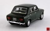 RIO4222 - FIAT 128 - 4 PORTE - 1969