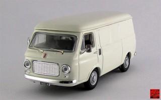 RIO4235 - FIAT 238 - 1970