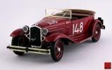 RIO4243 - ALFA ROMEO 1750 TORPEDO - Mille Miglia 1931