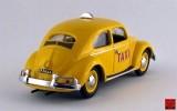 RIO4255 - VOLKSWAGEN MAGGIOLINO - 1953 - Taxi Brasil