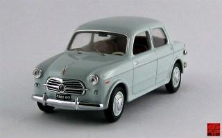 RIO4273 - FIAT 1100 103 E - 1956