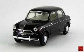 RIO4274 - FIAT 1100 103 E - 1956