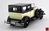 RIO4275 - ISOTTA FRASCHINI 8A - 1924 - Limousine aperta