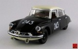 RIO4300 - CITROEN DS 19 - Mille Miglia 1957 - Caraia / Delanglard