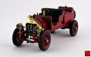 RIO4305 - ITALA - 1907
