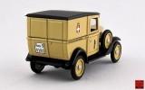 RIO4315 - FIAT BALILLA - 1938 - Film Luce