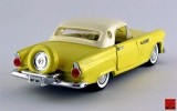 RIO4328 - FORD THUNDERBID - 1956 - Hard-top