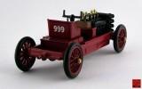 RIO4337 - FORD 999 - 1902