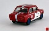 RIO4375 - FIAT 128 - 2 PORTE - Brno 1971 - Moretti / Micek