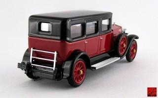 RIO4382 - FIAT 519 - 1929 - Limousine