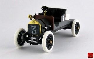 RIO4390 - ITALA - 1906 - A. Canio