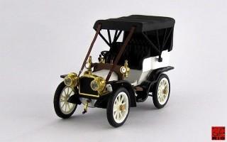 RIO4396 - FIAT 16/24 HP - 1903