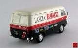 RIO4407 - FIAT 238 - 1970 - Assistenza Lancia