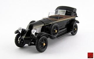 RIO4424 - RENAULT 40 CV - 1923 - Sport