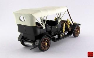 RIO4437 - FIAT 60 CV - 1905