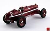 RIO4442 - ALFA ROMEO P3 - Bergamo 1935 - Nuvolari